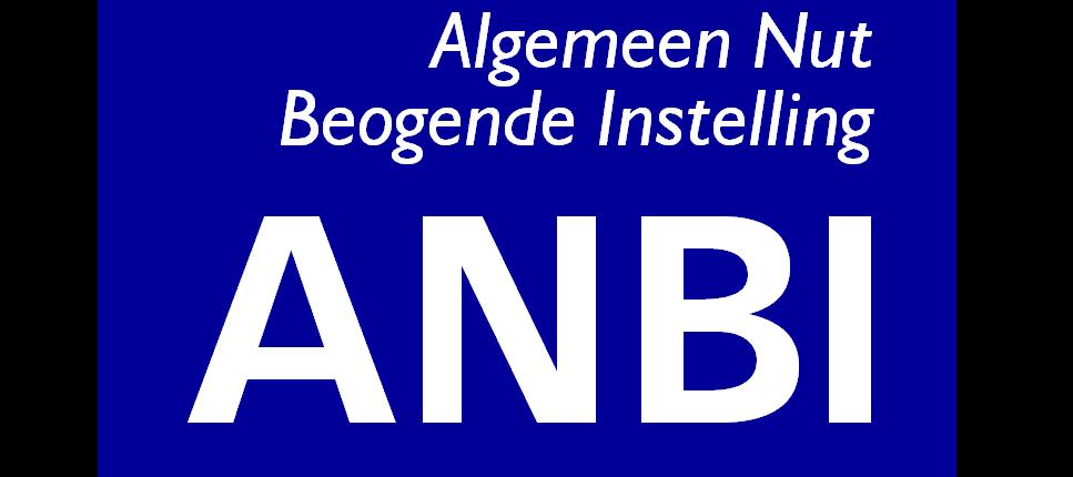 Dierbewustleven is aangewezen als ANBI.