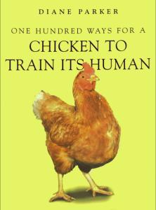 boeken train human